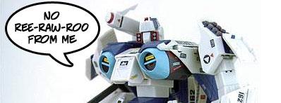 robotechpicon.jpg