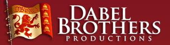 dabelbrothers.jpg