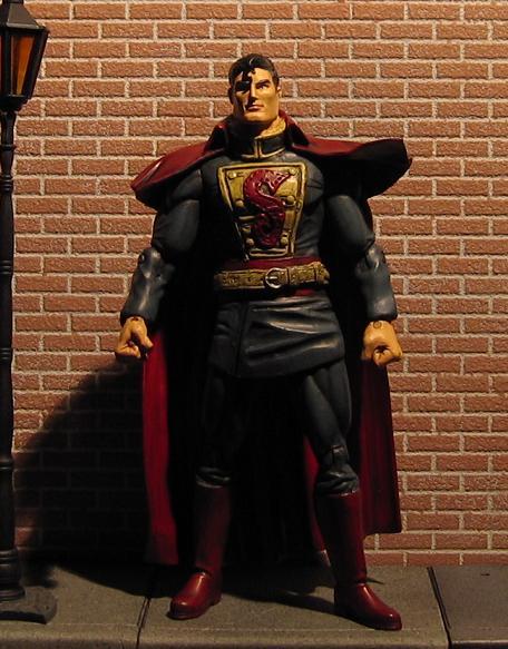c_GJL_superman.JPG