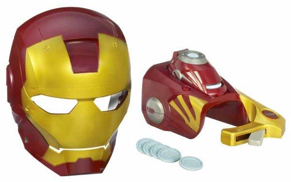 Iron_Man_Mask___Repulsor_Gauntlet__1.jpg