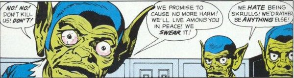Fantastic Four 002 1.jpg
