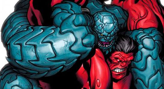 Hulk03picon.jpg