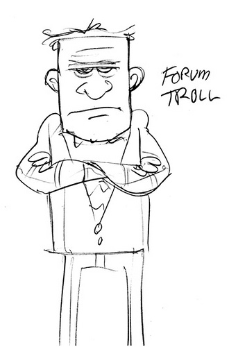forumtroll.jpg