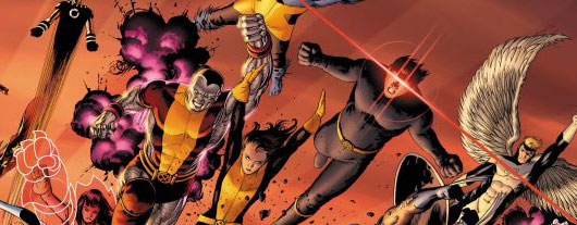 GSAstonishingX-Men01Picon.jpg