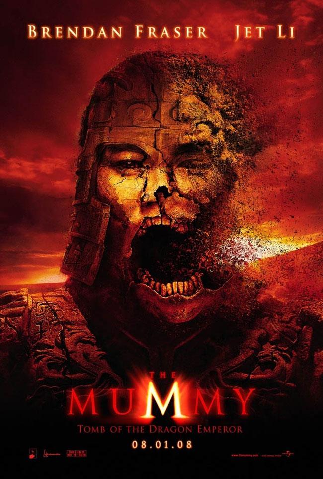 mummy_hi_res.jpg