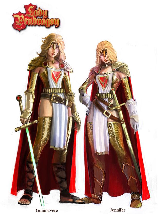 Lady-Pendragon-design.jpg