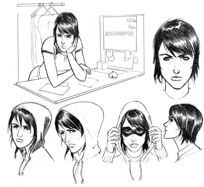 TwilightGuardian_Face_Study.jpg