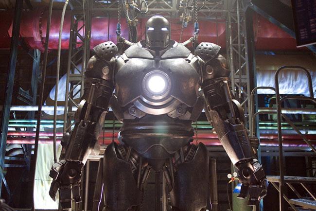 Iron_Monger_Iron_Man.jpg