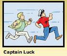 captainluck.jpg