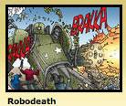robodeath.jpg