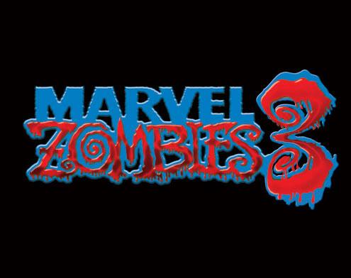 MARZOM3_logo.jpg