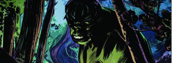 Marvel1985_01_SecondPrintingPICON.jpg