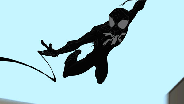 Spidey-Blk-Suit-GroupTherapy2.jpg