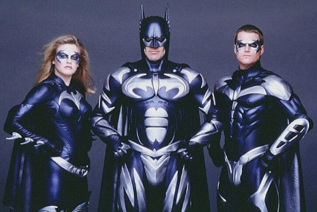 batman_and_robin_6.jpg