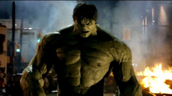 the_incredible_hulk_trailer.jpg