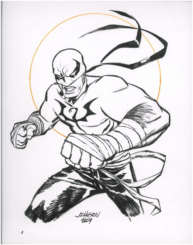 sketches_from_orlando_fx_con_by_devilpig