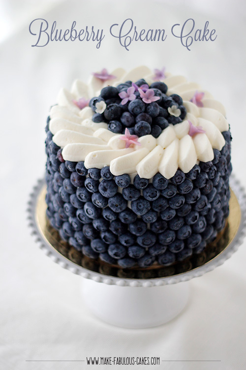 Fabulous cake decorating ideas  Recipes and Cake Pictures  Fab Friday Feature  Valeri Valeriano and Christina Ong of Queen of Hearts  Couture Cakes