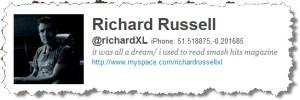 @RichardXL