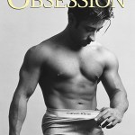 """""""Obsession,"""" from Michael Kaufman, via Make It Like a Man! White Vanilla Buttercream Frosting"""