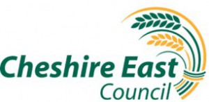 Cheshire East Council taking a stand against scams