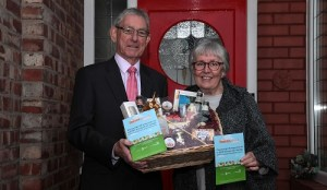 Fairerpower saves residents more than £1m on energy bills