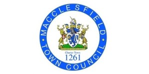 Macclesfield Town Centre Regeneration Project Launched