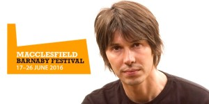 Barnaby Festival launches 2016 programme