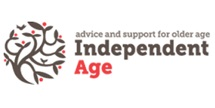 Independent Age's top 10 money-saving tips