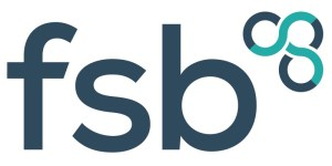 FSB Breakfast Networking Event