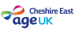 Age UK Cheshire East shows commitment to the LGBT community