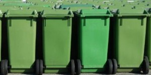 Cheshire East garden waste collections go into hibernation