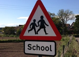 Cheshire East chalks up boost for first choice primary school places