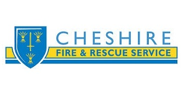 Cheshire Fire