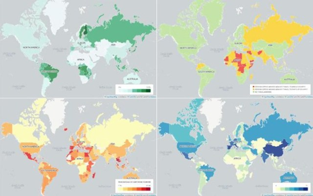 maps000