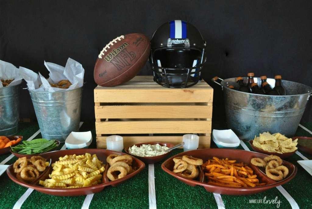 http://cf.makelifelovely.com/wp-content/uploads/2015/01/Super-Bowl-Football-Party-Ideas.jpg