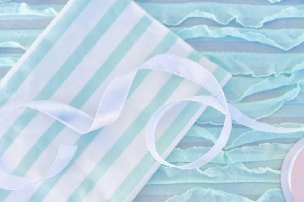 DIY Fabric Bag Tutorial