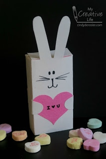 conversation-heart-rabbit