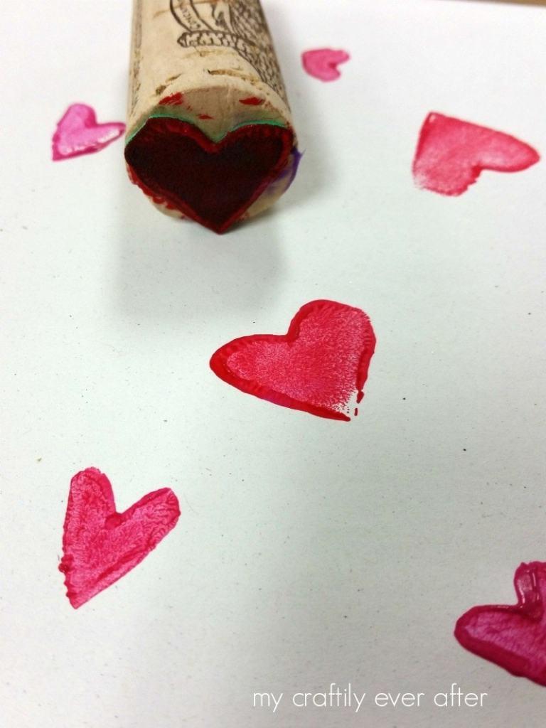 valentines-foam-stamps-craft