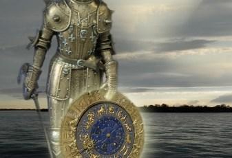 God's Armor - eph 6