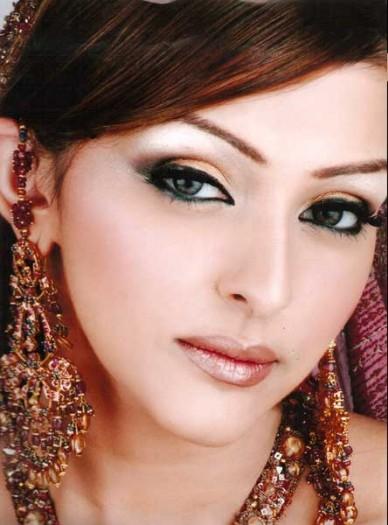 101 Wedding Makeup Looks - Makeup and Beauty Blog