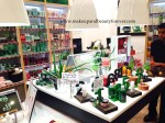 The Body Shop Store at The Forum Fiza mall -Review and My experience