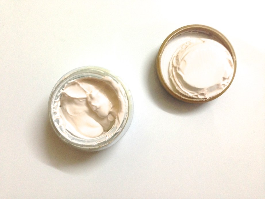 L'Oreal Paris Anti Imperfections Plus Whitening Cream for age 20+ Review 2