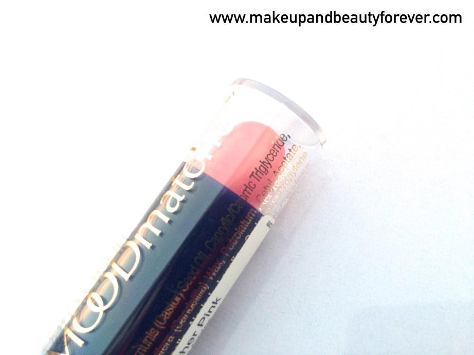 Fran Wilson Moodmatcher Lipstick - Pink