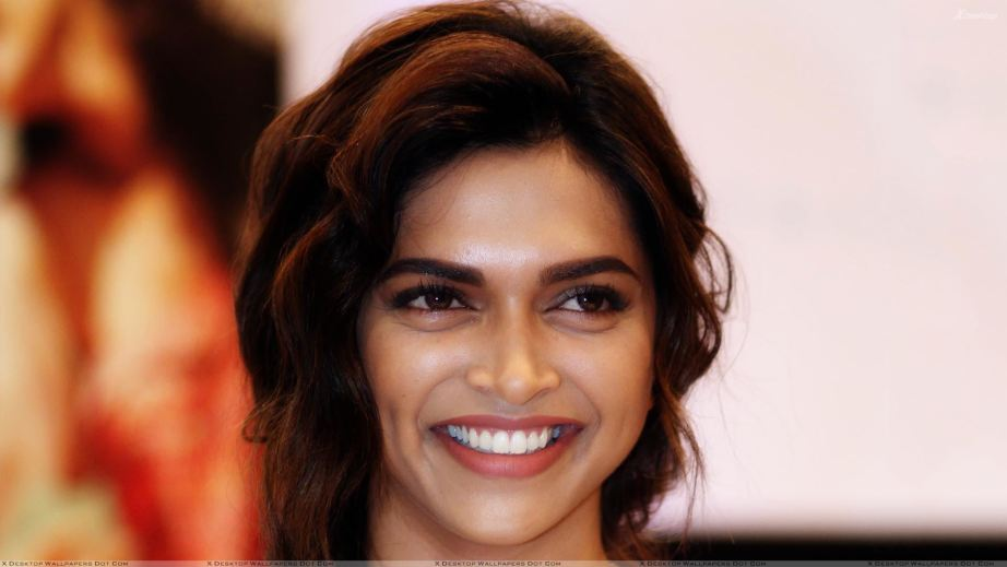 Deepika Padukone Skin Care Products Makeup and Beauty Forever MBF India