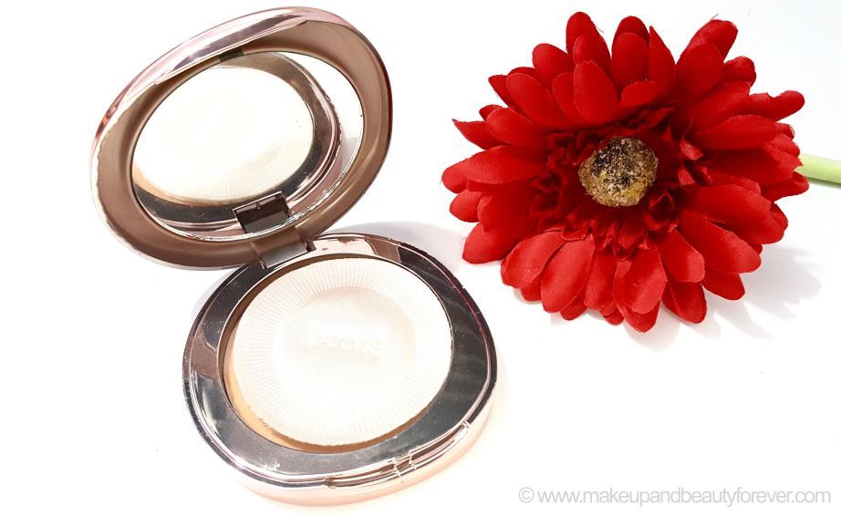 Lakme 9 to 5 Flawless Matte Complexion Compact Review Shades Melon Apricot Almonds