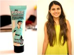 Benefit the POREfessional Makeup Primer Review, Demo