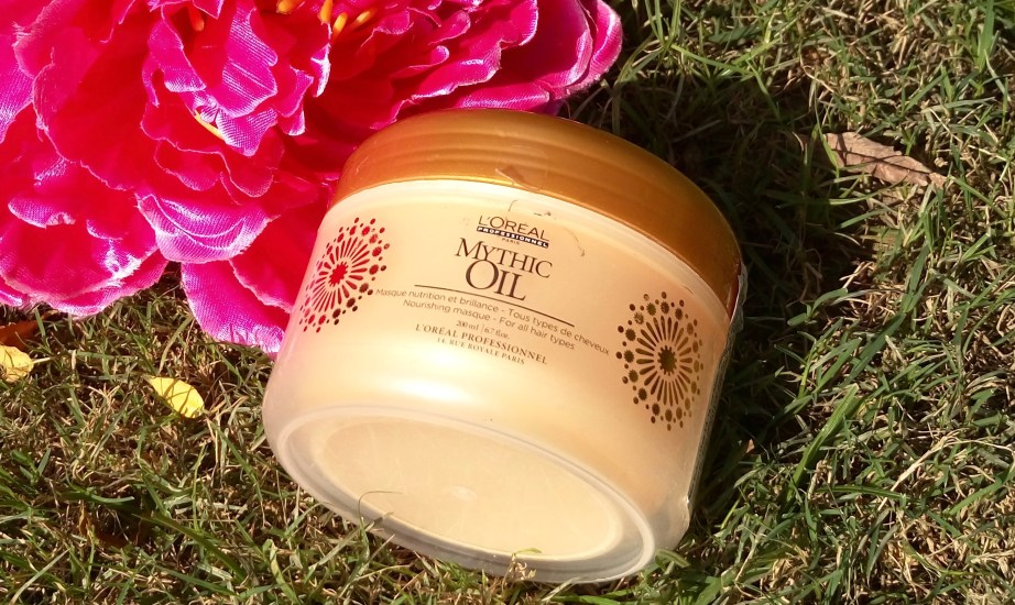 loreal-professionnel-mythic-oil-hair-masque-review-mbf