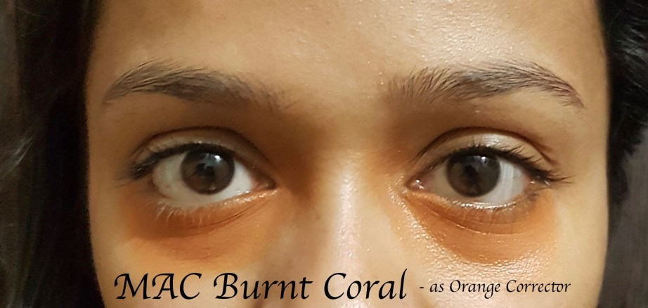 mac-conceal-correct-palette-medium-deep-review-swatches-demo-burnt-coral-as-orange-corrector