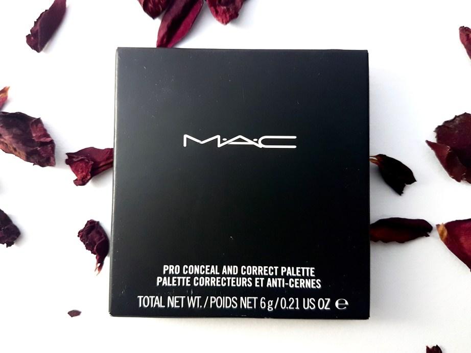 mac-conceal-correct-palette-medium-deep-review-swatches-demo-original