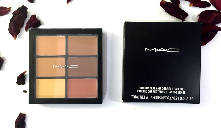mac-conceal-correct-palette-medium-deep-review-swatches-demo
